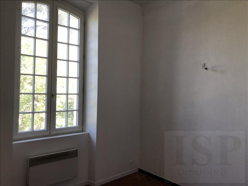 Location appartement Les milles 659€ CC - Photo 3