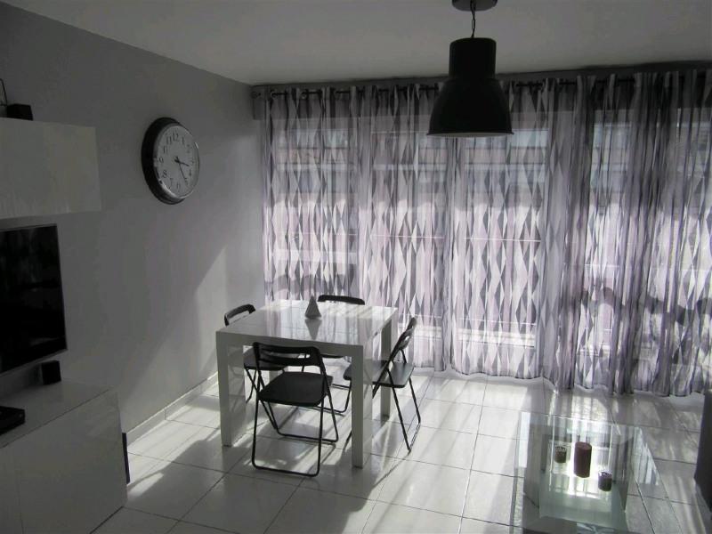 Sale apartment Taverny 189000€ - Picture 4