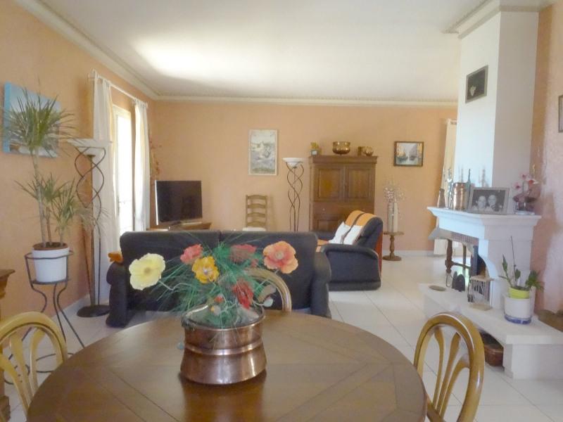 Venta  casa Agen 358000€ - Fotografía 4