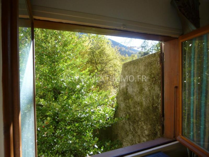 Vente appartement Saint-martin-vésubie 215000€ - Photo 19