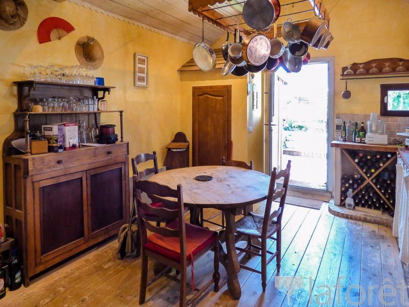 Vente maison / villa Pont audemer 107500€ - Photo 2