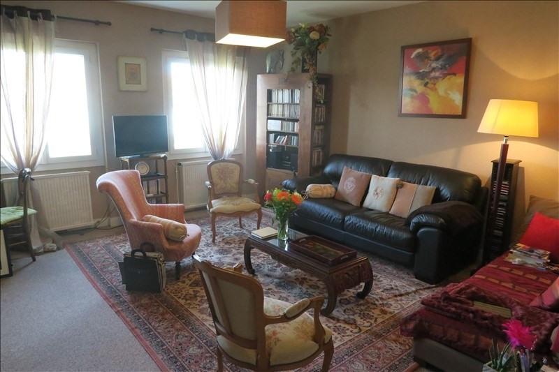 Vente appartement Royan 178400€ - Photo 1