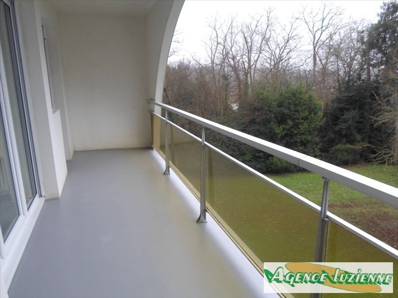 Vente appartement Bayonne 168 000€ - Photo 2