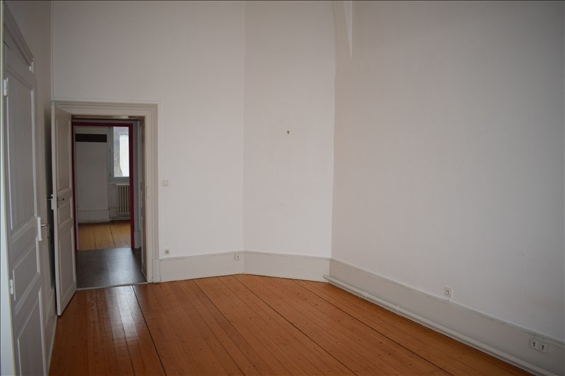 Location appartement Moulins 590€ CC - Photo 7