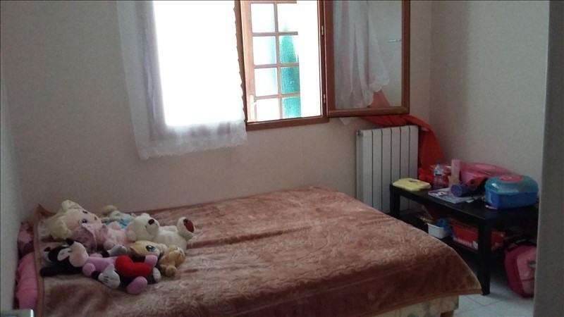 Vente maison / villa Macau 367500€ - Photo 8