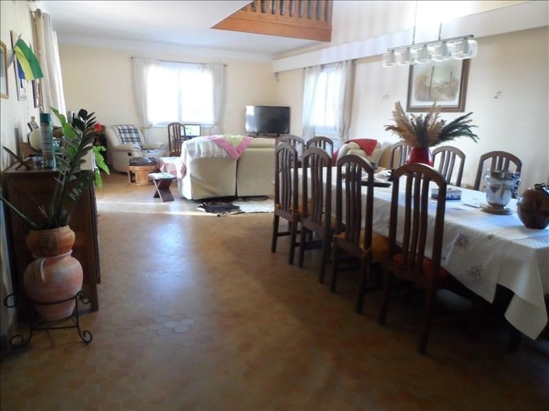 Sale house / villa Bompas 399000€ - Picture 2