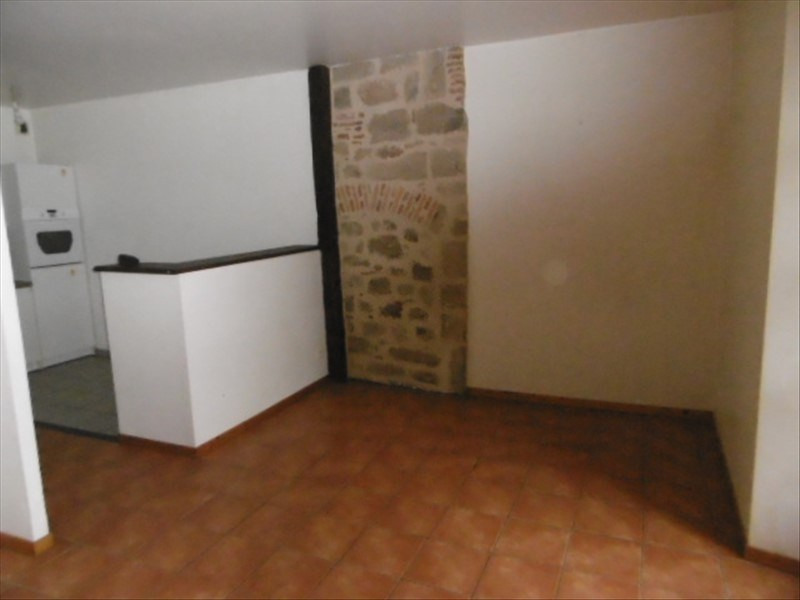 Location appartement Figeac 475€ CC - Photo 3
