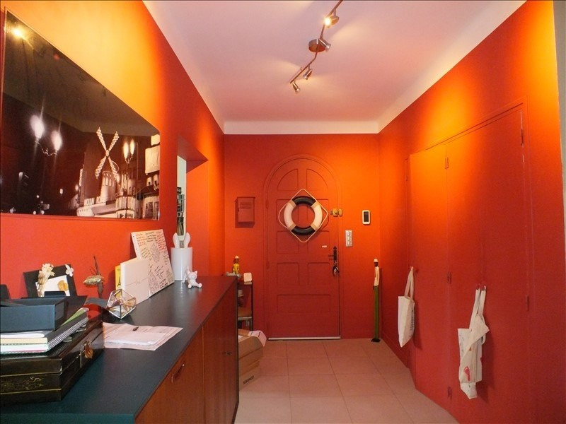 Vente maison / villa Montauban 297000€ - Photo 10