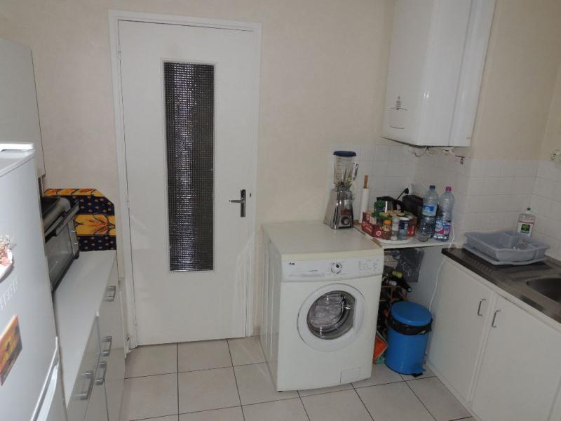 Location appartement Royan 550€ CC - Photo 12