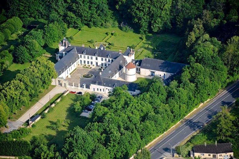 Vente de prestige appartement Festieux 397000€ - Photo 21