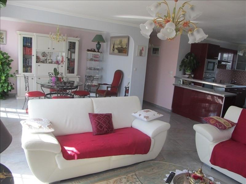 Vente maison / villa Conches en ouche 153000€ - Photo 4