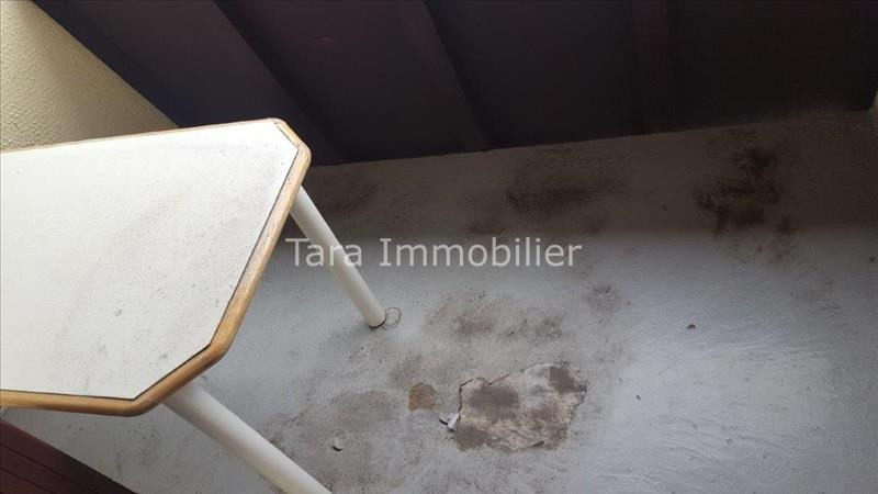 Vente appartement Chamonix mont blanc 269 000€ - Photo 8