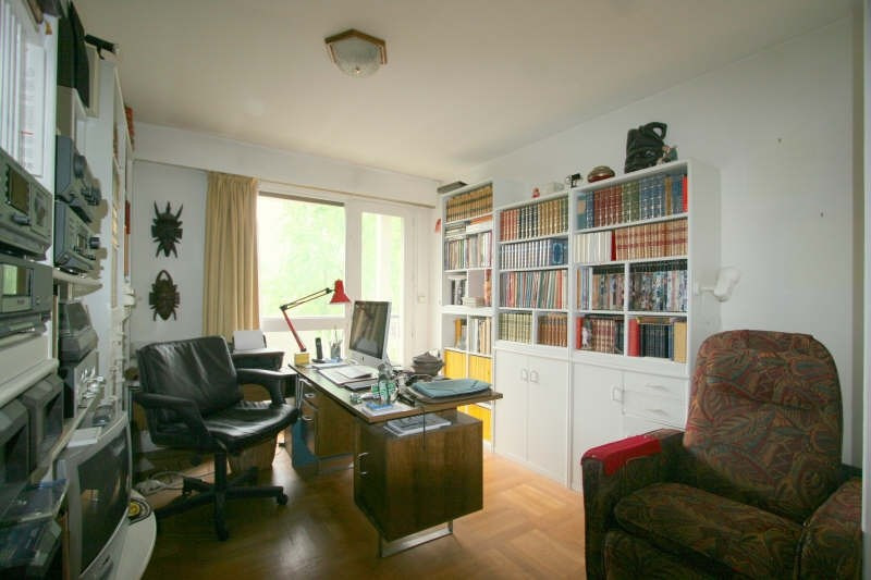 Vente appartement Avon 340 000€ - Photo 7