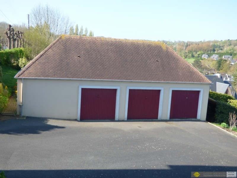 Vente maison / villa Villers sur mer 425000€ - Photo 2