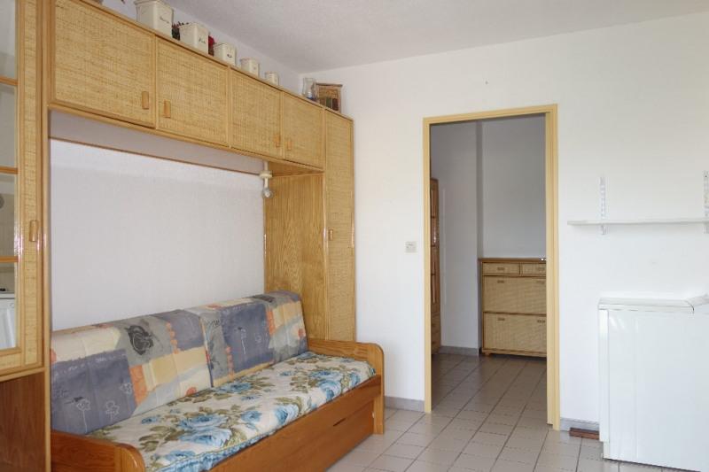 Vendita appartamento La londe les maures 135000€ - Fotografia 2