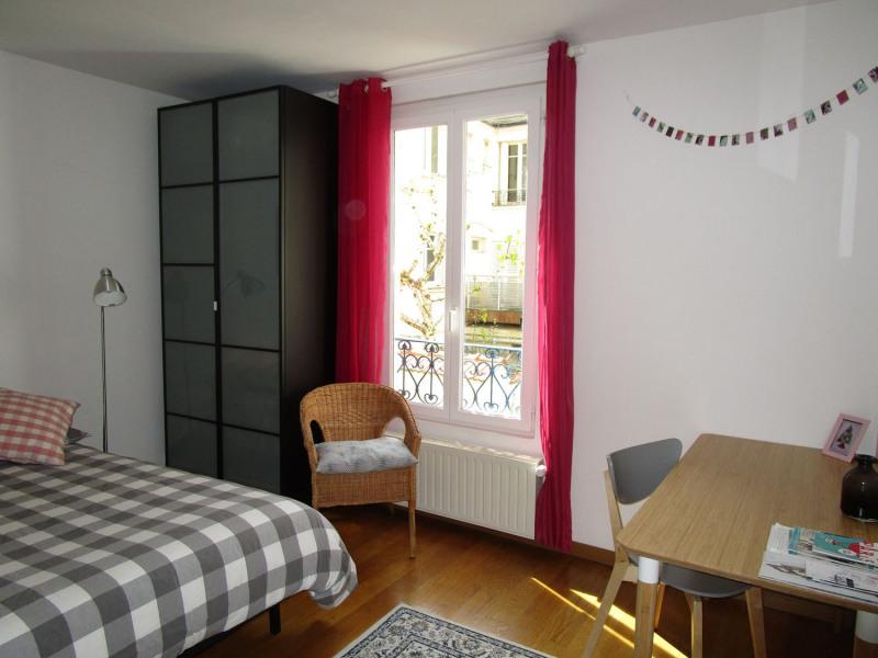 Sale house / villa Paris 12ème 1400000€ - Picture 16