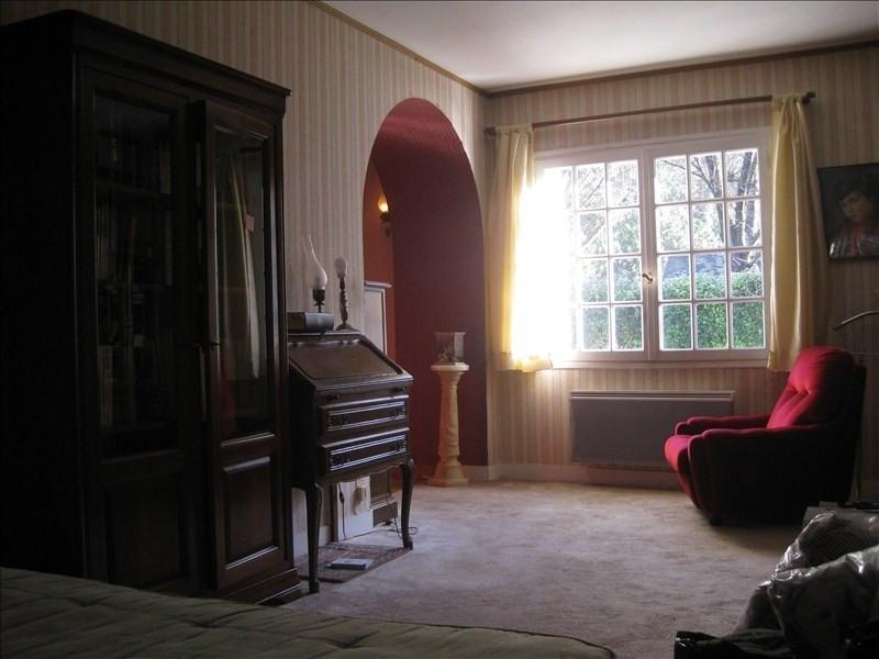 Sale house / villa Vetheuil 188000€ - Picture 3