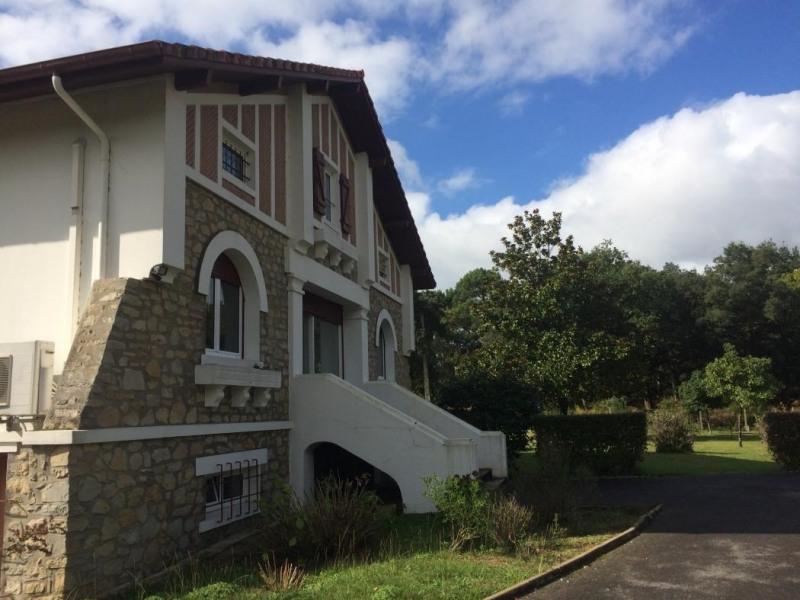 Vente maison / villa Soustons 400900€ - Photo 1