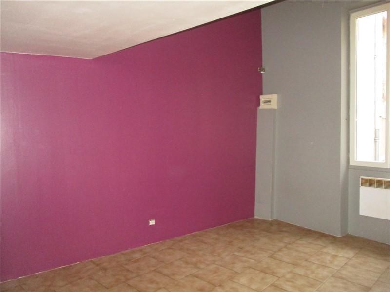 Location appartement Nimes 345€ CC - Photo 4