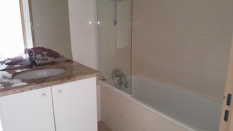 Location appartement St denis 800€ CC - Photo 8