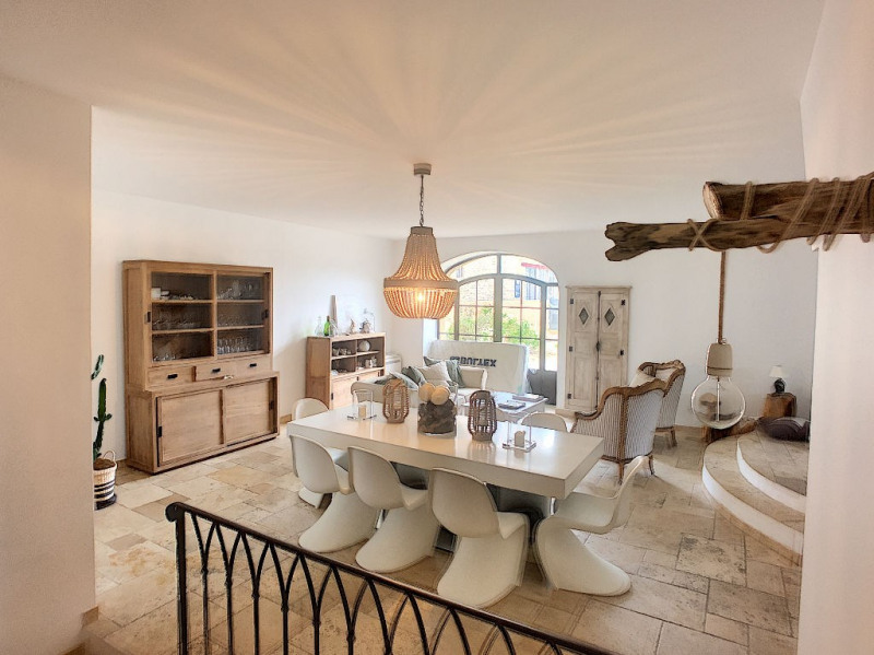 Venta de prestigio  casa Pernes les fontaines 606000€ - Fotografía 8