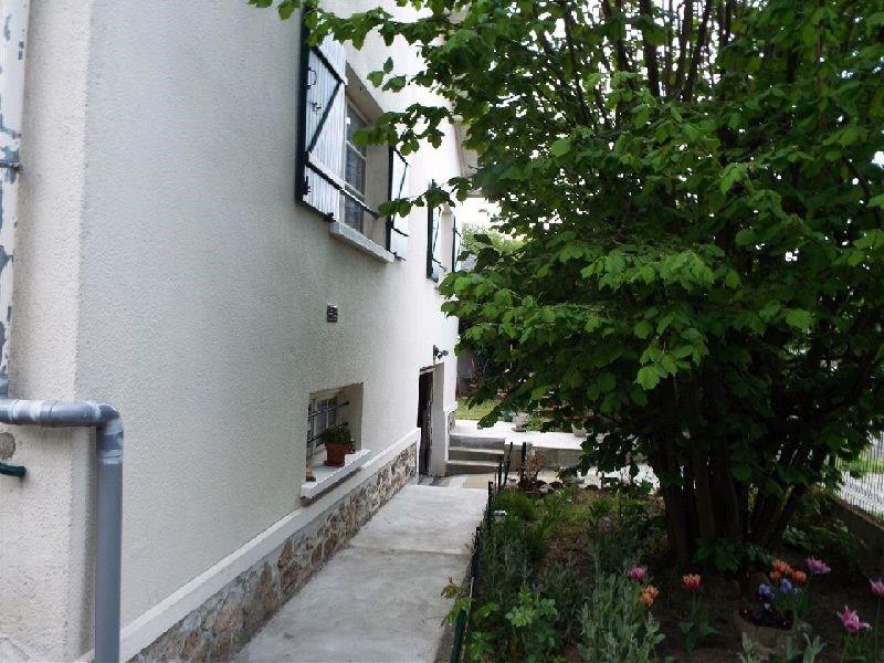 Vente maison / villa Ste genevieve des bois 276900€ - Photo 2