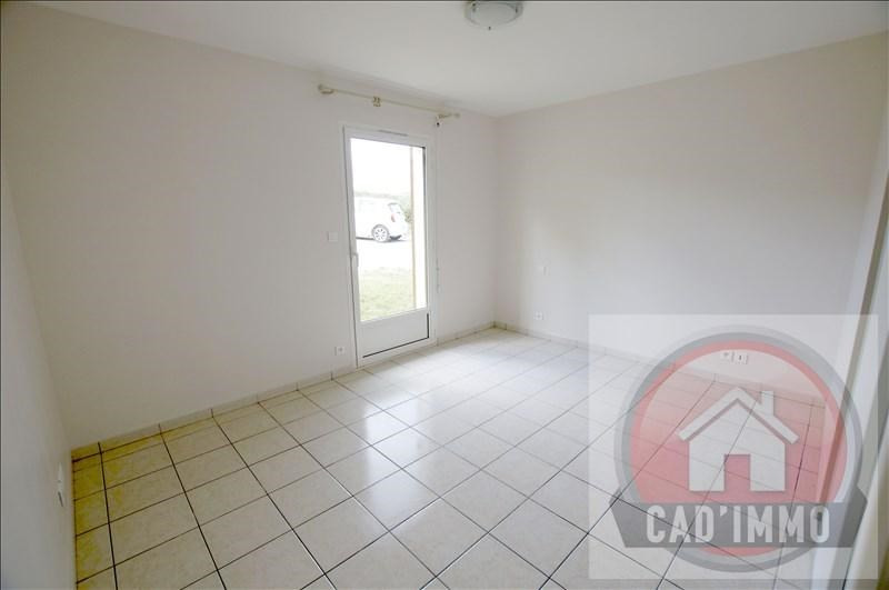 Location maison / villa Bergerac 950€ CC - Photo 8