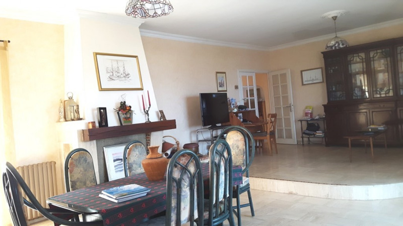 Vente maison / villa Grosseto-prugna 821 000€ - Photo 11