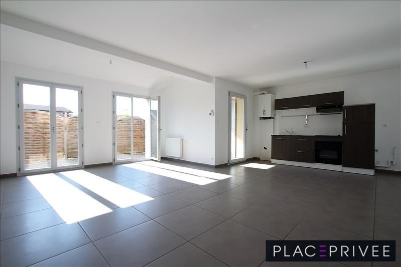Vente maison / villa Fleville 228000€ - Photo 3