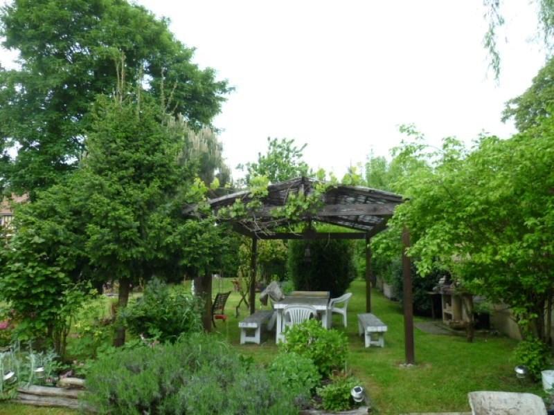 Sale house / villa Mouroux 209000€ - Picture 8