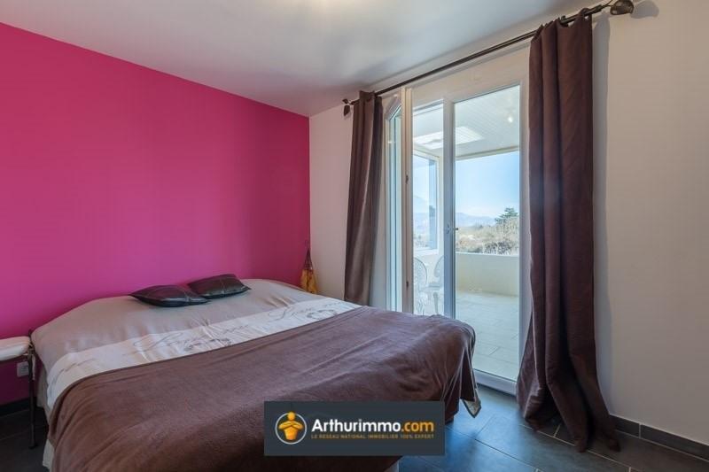 Vente maison / villa Dolomieu 385000€ - Photo 5