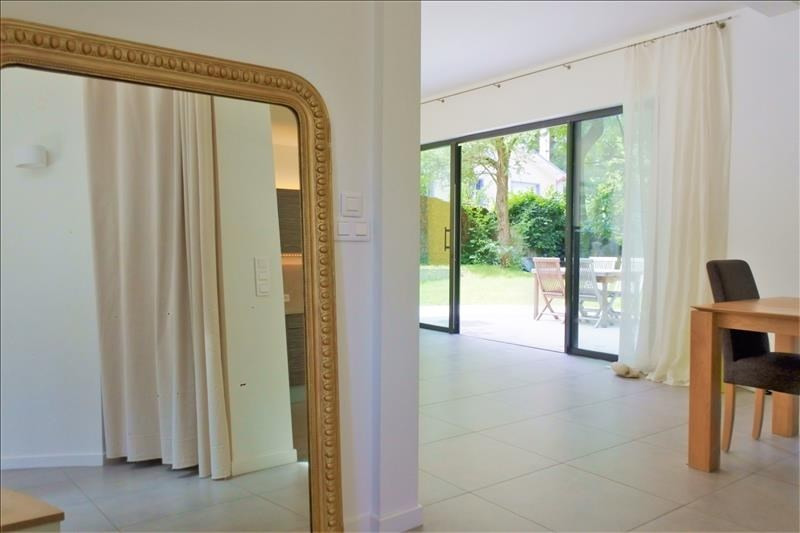 Vente de prestige maison / villa Garches 1180000€ - Photo 13