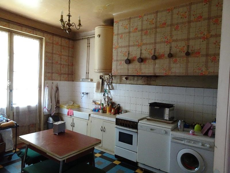 Sale house / villa Dax 300 675€ - Picture 7