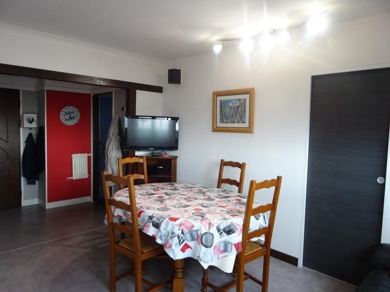 Vente appartement Taverny 169000€ - Photo 5