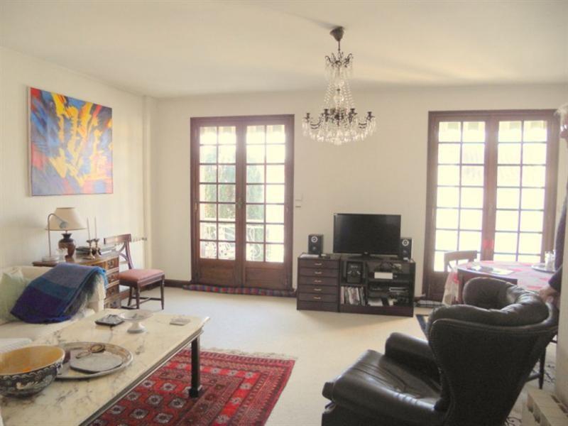 Vente maison / villa Royan 300390€ - Photo 3