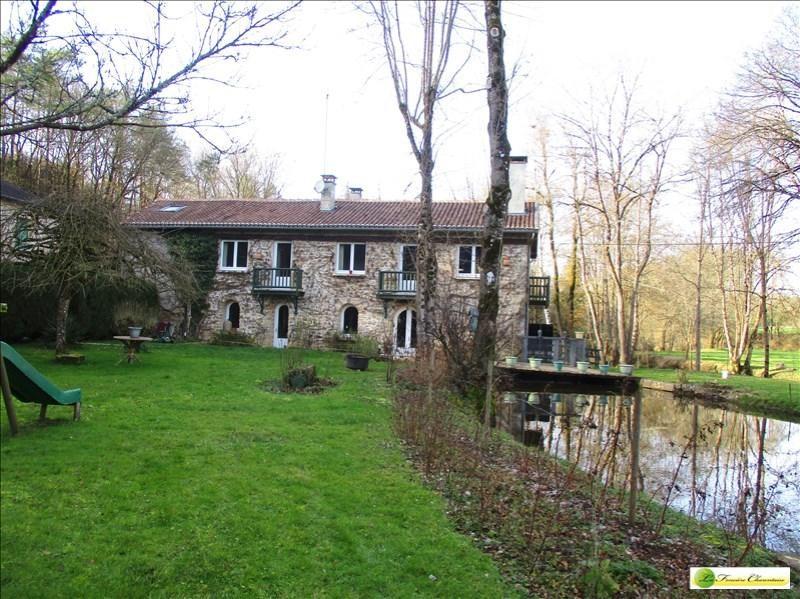 Deluxe sale house / villa St martin le pin 399000€ - Picture 4