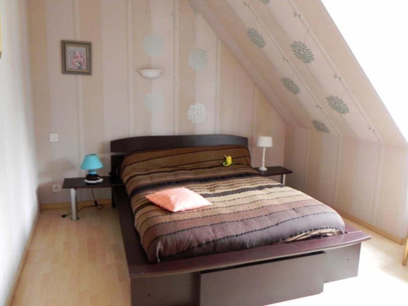Vente maison / villa Lannion 332480€ - Photo 8