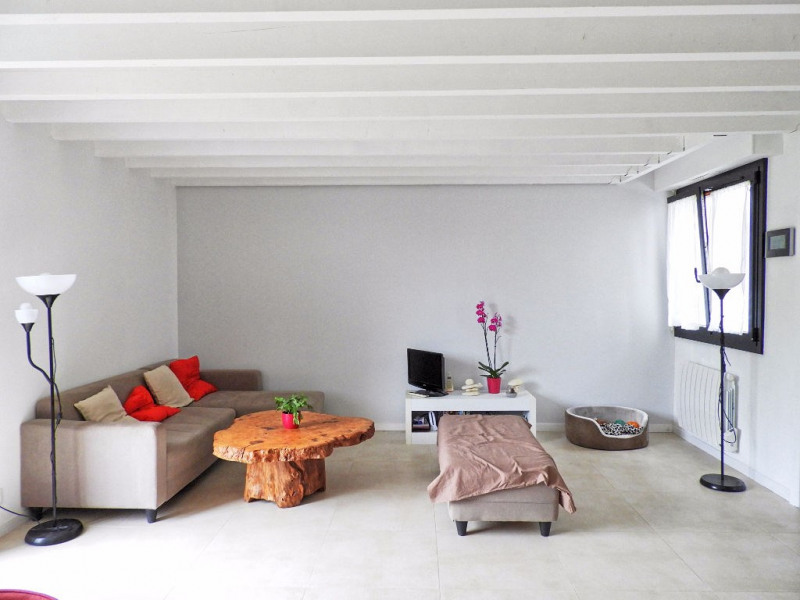 Sale house / villa St palais sur mer 278250€ - Picture 5