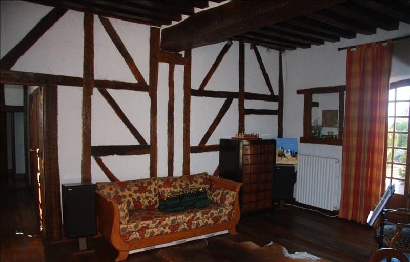 Vente maison / villa Moulins 435000€ - Photo 2