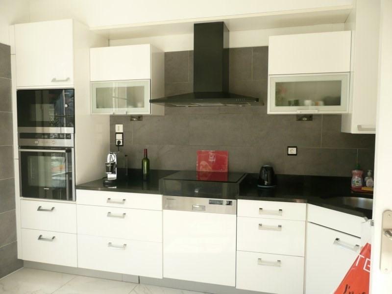 Vente maison / villa Tarbes 284900€ - Photo 4