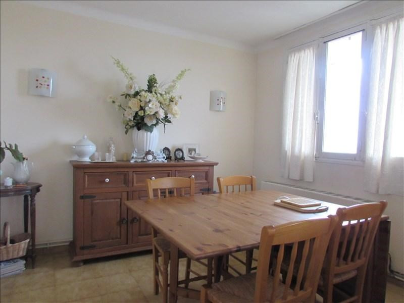 Sale apartment Beziers 82 000€ - Picture 2