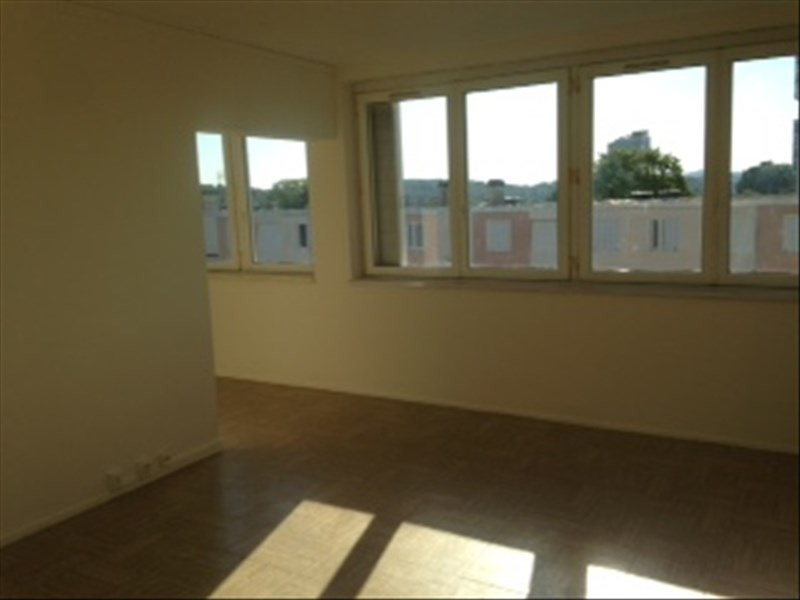 Vente appartement Mourenx 43 000€ - Photo 1
