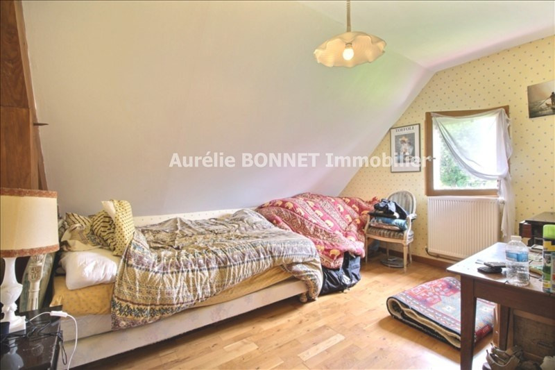 Sale house / villa Touques 302 000€ - Picture 9