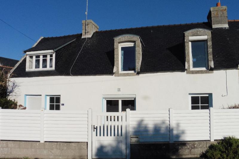 Verkauf haus Lesconil 153700€ - Fotografie 1