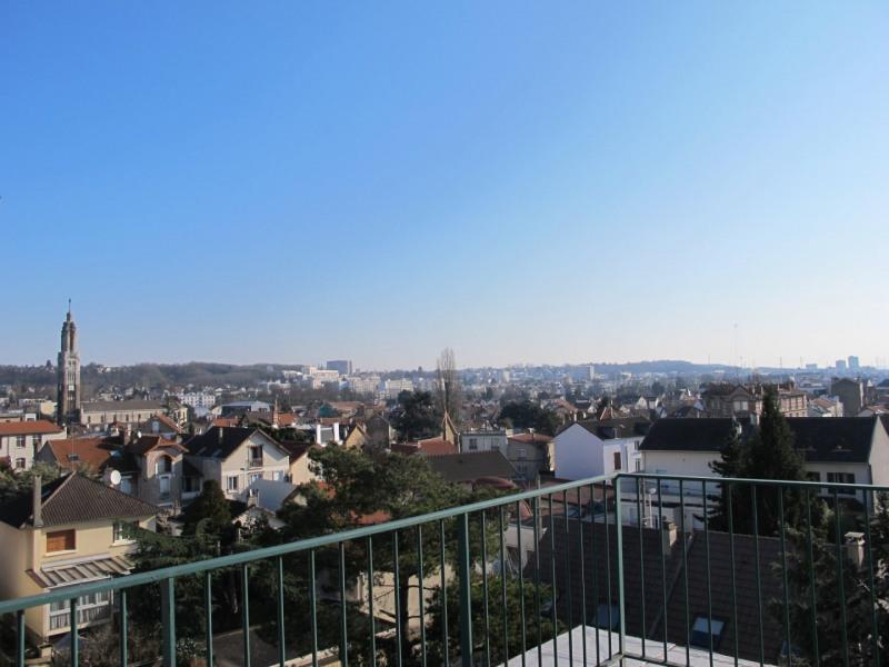 Sale apartment Villemomble 315000€ - Picture 7