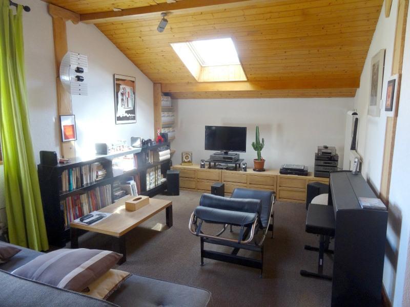Vente maison / villa Pers jussy 525000€ - Photo 6