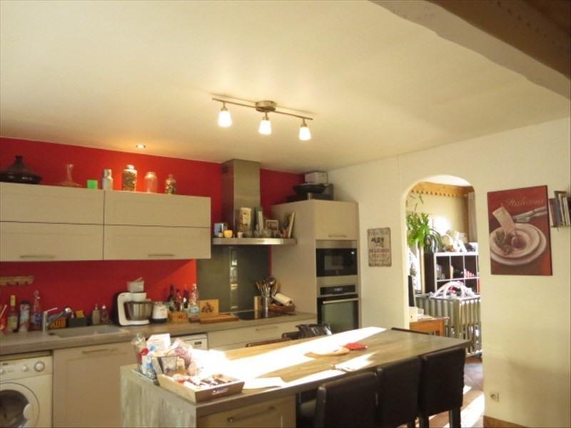 Sale house / villa Carcassonne 128000€ - Picture 5