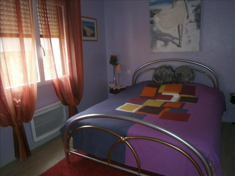 Vente maison / villa Peaule 336545€ - Photo 2