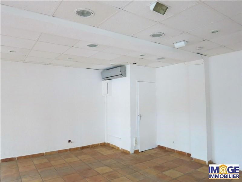 Rental empty room/storage St martin 700€+chHT - Picture 3