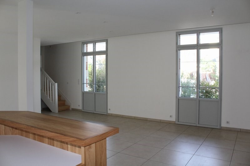 Sale house / villa Arcachon 750 000€ - Picture 2